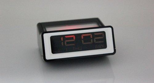 Room Temperature Alarm front-1066647