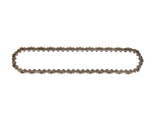 ICS 71705 Twinmax-32-Plus 14-Inch Diamond Chain Fits 680Gc and 695Gc Gas Powered Saws (Ics Concrete Saw compare prices)