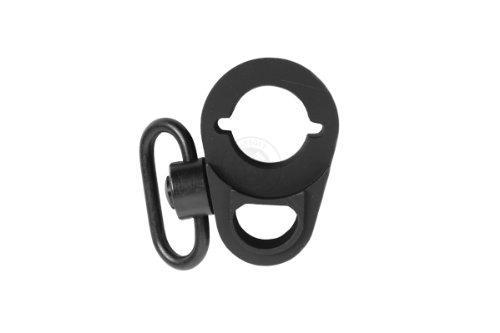 Sling Adapter Installation front-695504