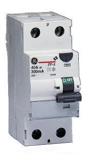 general-electric-interruttore-differenziale-tipo-a-2-poli-40-a-30-ma-autorizzazione-certificazione-n