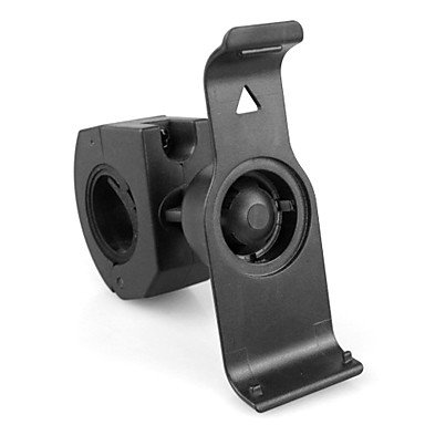 Xs Bike Mount Holder For Garmin Nuvi 2200 2250 2250Lt