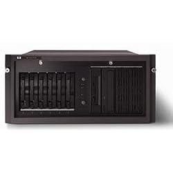 382196-001 HP ProLiant ML350R04p Server 382196-001