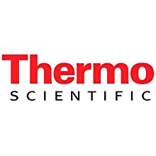 Thermo Scientific VFS553 Lindberg/Blue M Floor Stand, For Model HTF55322A, HTF55322C, HTF55342C and HTF55347C Tube Furnaces