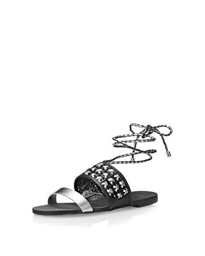 Marc Fisher LTD Women's Kela Sandal