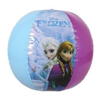 Disney Frozen Beach Ball - 1