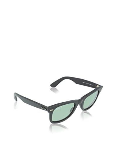 Ray-Ban Gafas de Sol WAYFARER MOD. 2140 Negro