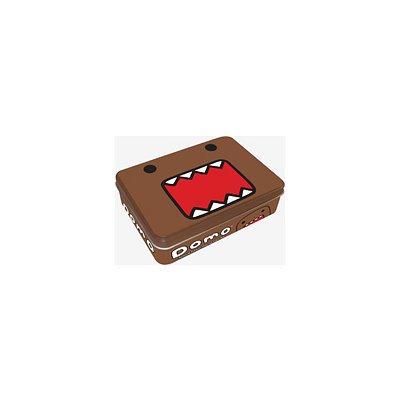 Domo Playing Card Tin Set - 4x6