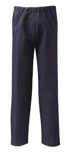 gore-tex-panacea-gb2t-ebro-pantalones-impermeables-talla-grande-2-capas-color-azul-marino