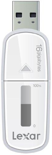Lexar-JumpDrive-M10-16-GB-Pen-Drive