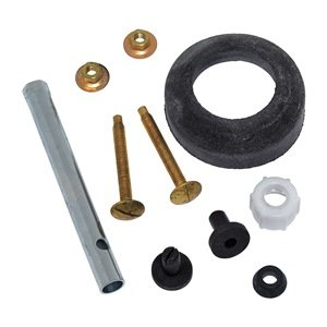 American Standard 7301476 100 0070a Closed Coupling Kit F