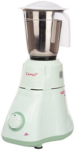 Camel-MGES550-550W-Mixer-Grinder