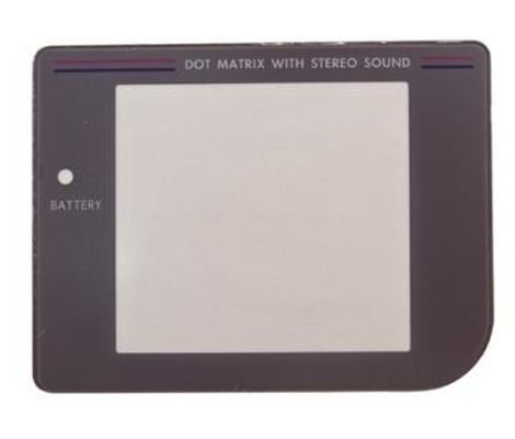 pantalla-de-reemplazo-compatible-game-boy