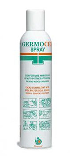 germocid-spray-disinfettante-400ml