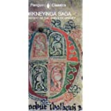 Orkneyinga Saga: The History of the Earls of Orkney (Classics)by none