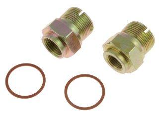 Dorman 55126 Carburetor Fuel Inlet Fitting Assortment