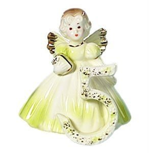 Josef Five Year Doll - Buy Josef Five Year Doll - Purchase Josef Five Year Doll (John N. Hansen, Toys & Games,Categories,Dolls,Porcelain Dolls)