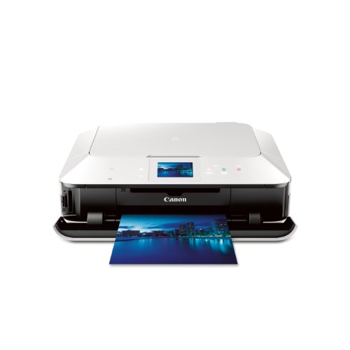 Best buy canon pixma printing solutions mg7120 wireless for Ink sale