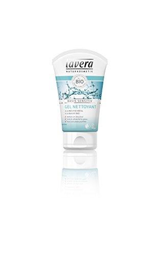 lavera-basis-sensitiv-gel-nettoyant-125-ml