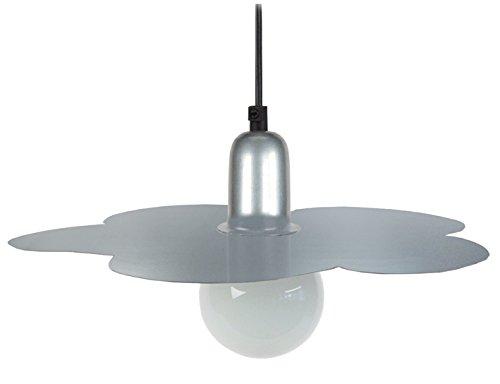 tosel-14942-trifoglio-lampada-a-sospensione-in-lamiera-di-metallo-taglio-laser-vernice-in-alluminio-