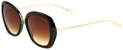christian-lacroix-womens-cl5028-butterfly-sunglasses-emerald