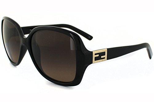 fendi eyewear  producttypename :  eyewear