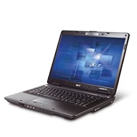 Acer TravelMate TM5720-6337 Laptop