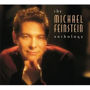 Michael Feinstein - Anthology