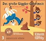 Das gro�e Giggler-Geheimnis - ELTERN-...