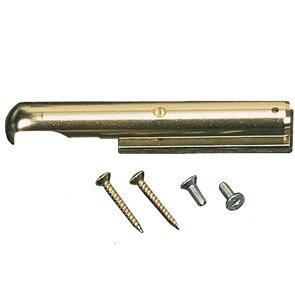 Gate Locks For Wooden Gates front-1081079