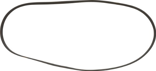 General Electric Wh01X10302 Dryer Drive Belt