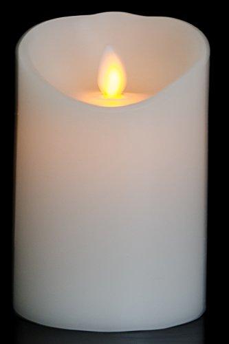 candela-led-13cm-vera-cera-bianca-a-fiamma-oscillante-novita-con-timer