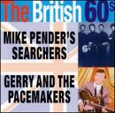 Gerry & The Pacemakers - 25 Best Hits Of The 1960