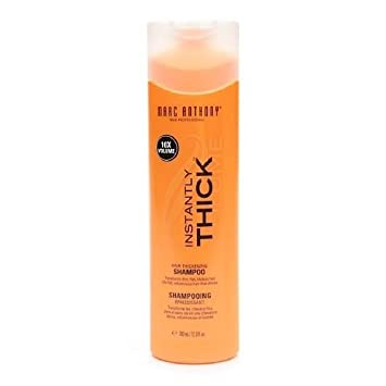Marc Anthony Instantly Thick Hair Thickening Shampoo