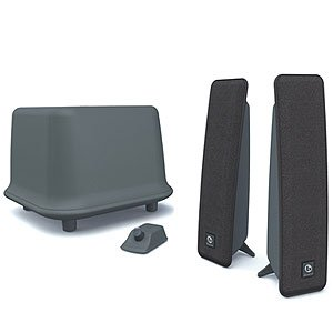 Boston Acoustics Horizon MM226