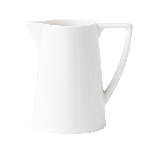 jasper-conran-at-wedgwood-white-bone-china-creamer