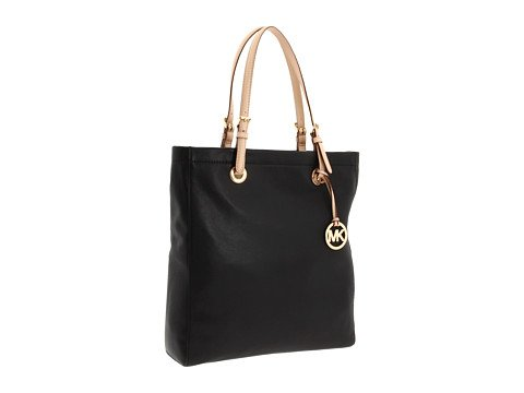 MICHAEL Michael Kors Item Leather Tote Handbags