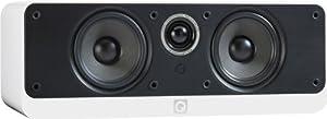 Q Acoustics 2000I Enceinte Centrale 100 W