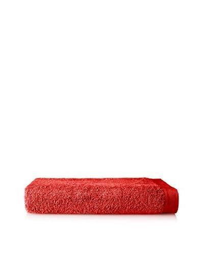 AMR Bath Sheet, Red
