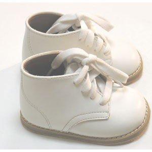 Amazon Childrens White Walking Shoes White 6 W US Shoes
