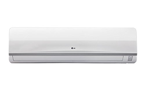 LG L-Maxima Plus LSA5MP4M 1.5 Ton 4 Star Split Air Conditioner