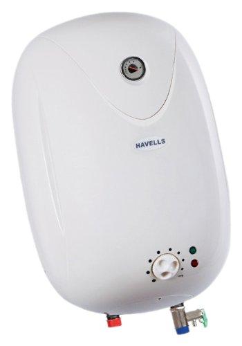 Puro 25 Litres Storage Water Heater
