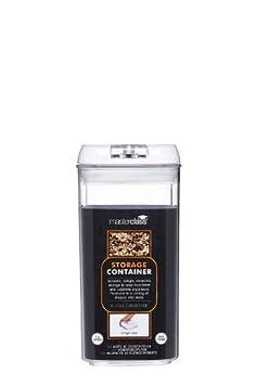 Grand Latte Tasse-Drôle Saint Valentin Avocat vous complet me 17 oz environ 481.93 g