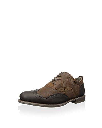 CAT Footwear Men's Dougald Short Wing Oxford