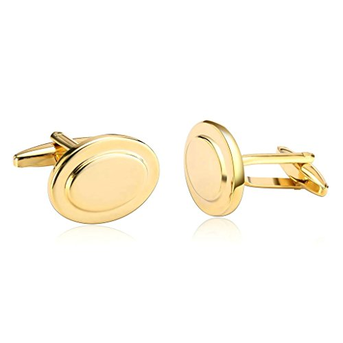 alimab-jewelry-mens-cuff-links-fashion-style-double-ovals-gold-stainless-steel-men-cufflinks