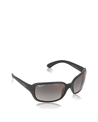 * Ray-Ban Sonnenbrille MOD. 2132 901 52 schwarz