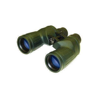 An Water Proof Binocular Magnification: 7X50M22 7X50