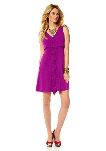 jessica-simpson-vestido-opaco-para-mujer-cyclam-xxxxxl-50