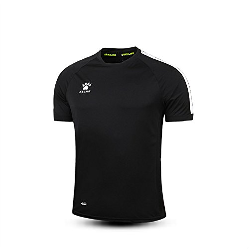 kelme Training Jersey