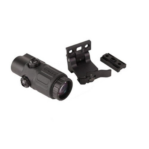 G33 Magnifier With Sts