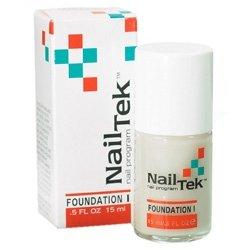 NAIL TEK Foundation I Ridge-Filling Strengthener